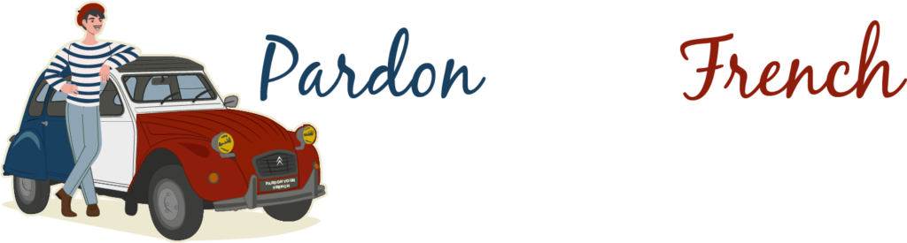 French Tutoring Epsom Surrey England